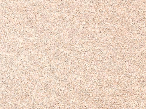 sandbeige 66196